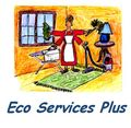 ECO SERVICES PLUS